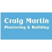 Craig Martin Plastering & Building - Southsea, Hampshire PO4 9QB - 07717 281180 | ShowMeLocal.com