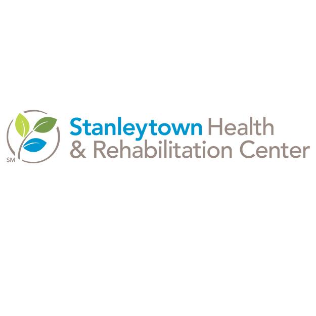 Stanleytown Health & Rehabilitation Center - Bassett, VA 24055 - (276)629-1772 | ShowMeLocal.com
