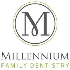 Meridian Dentist - Millennium Family Dental