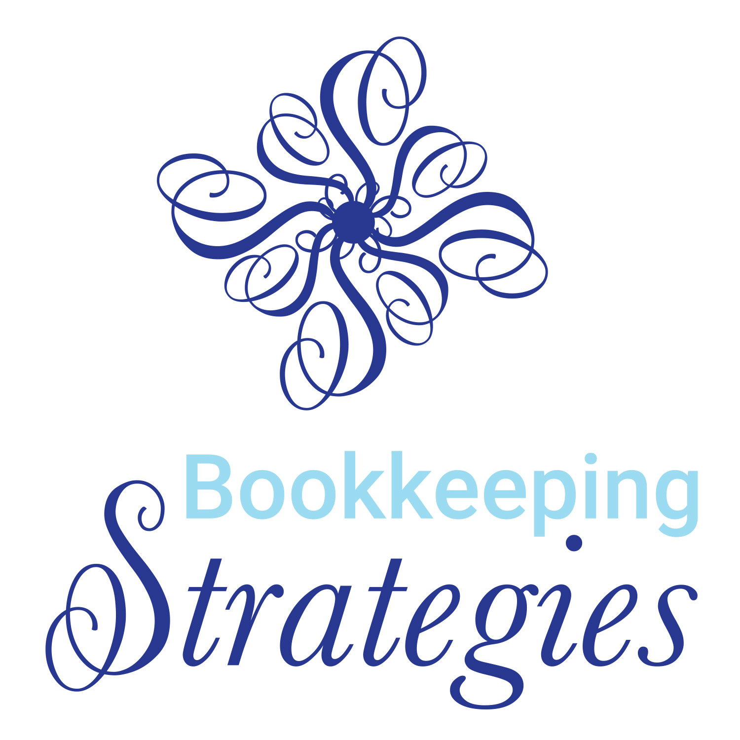 Bookkeeping Strategies - Bend, OR 97702 - (541)633-4288 | ShowMeLocal.com