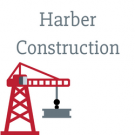 Harber Construction - Pinedale, WY 82941 - (307)231-4300 | ShowMeLocal.com