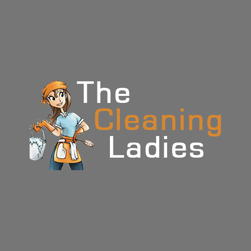The Cleaning Ladies - Evans, GA - House Cleaning Services