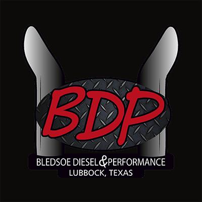 Bledsoe Diesel & Performance