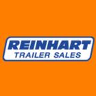 Reinhart Trailer Sales