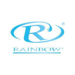Rainbow Vacuum Cleaners Div. Risu of Ny, Inc