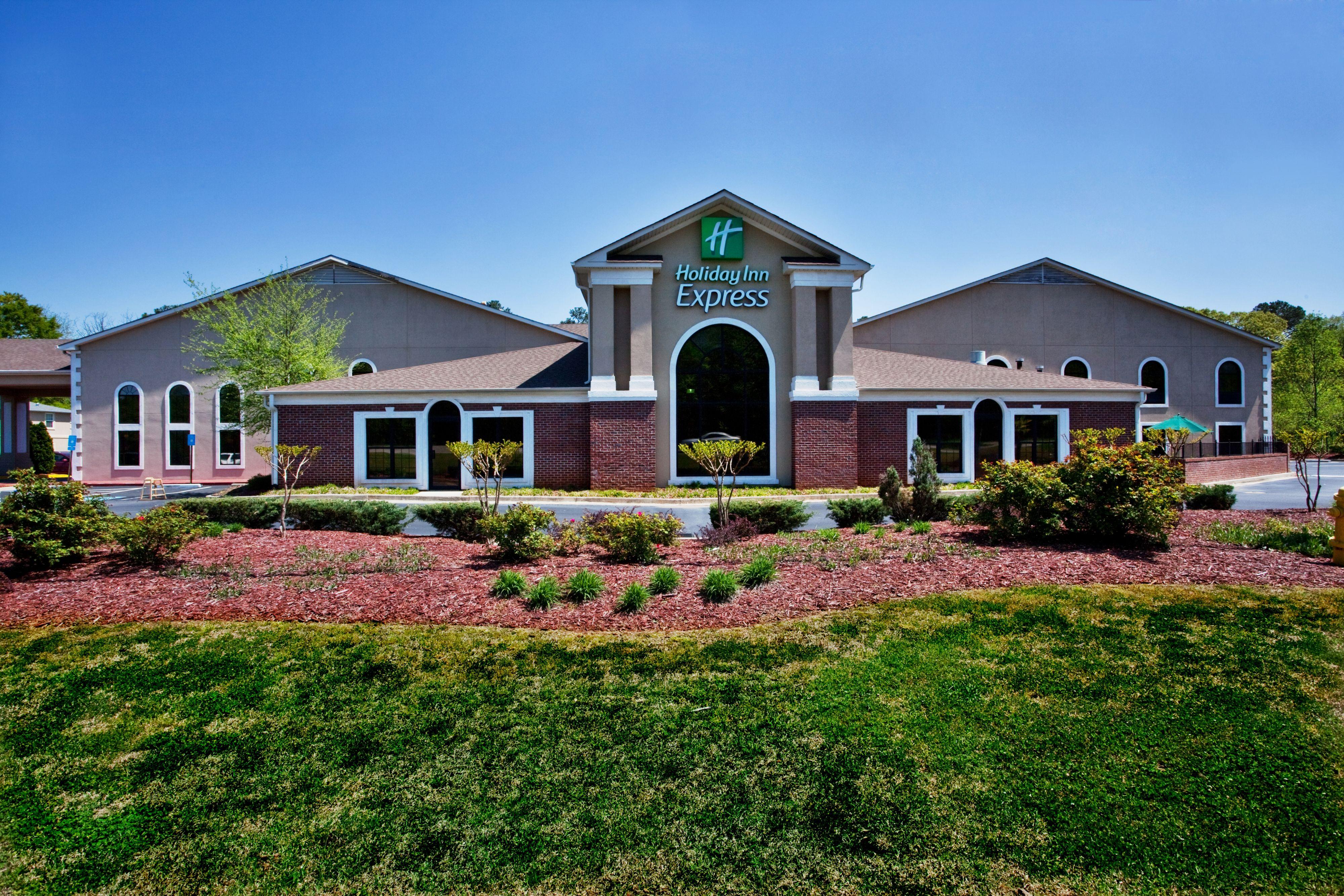 Enterprise Car Rental Greenville South Carolina Airport