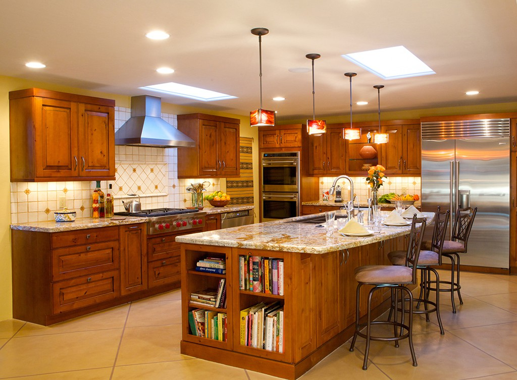 Floor expo and design laguna niguel california ca for Local kitchen remodeling