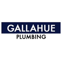Gallahue Plumbing Company