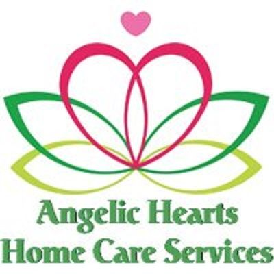Angelic Hearts Homecare Service LLC - Clearwater, FL - Business & Secretarial