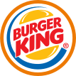 image of the Burger King