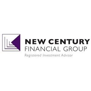New Century Financial Group