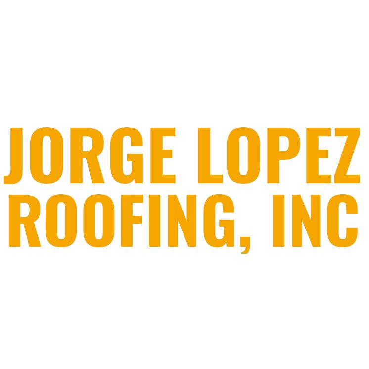 Jorge Lopez Roofing, Inc
