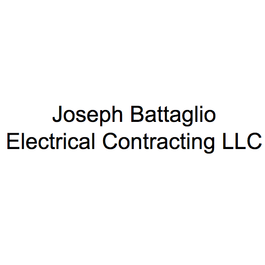 Joseph Battaglio Electrical Contracting LLC, Point ...