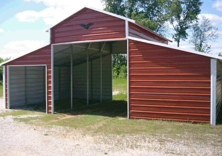 Local Carport Installers Metal Carports : Metal carport sales carencro louisiana la