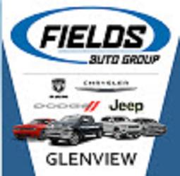 Fields Chrysler Jeep Dodge RAM Glenview - Glenview, IL 60026 - (847)446-5100   ShowMeLocal.com