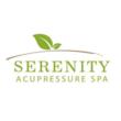 Serenity Acupressure Spa