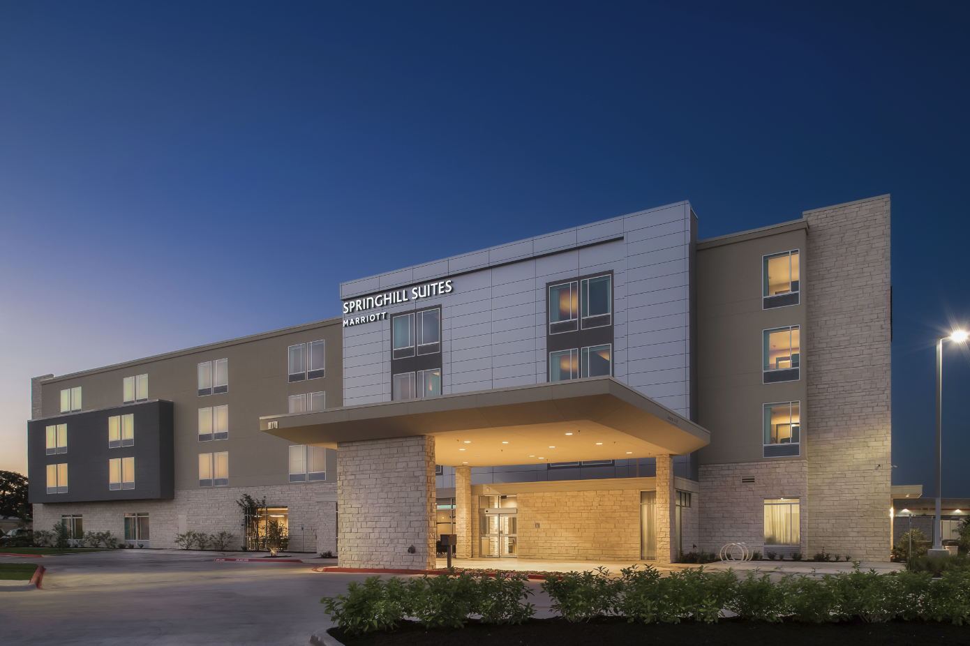 Cedar Park Tx Hotels And Motels