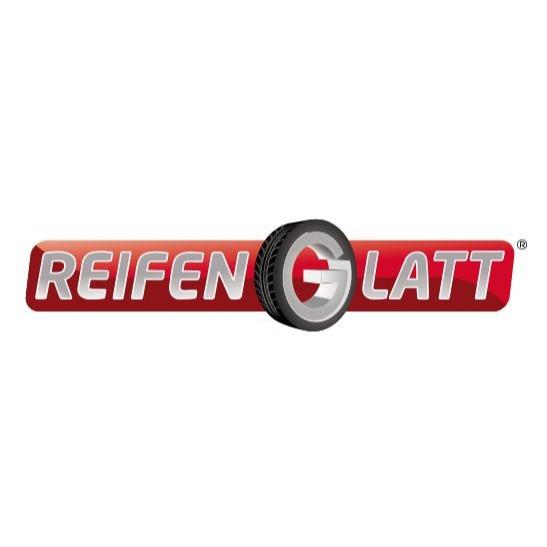 Bild zu ReifenGlatt GmbH in Lörrach