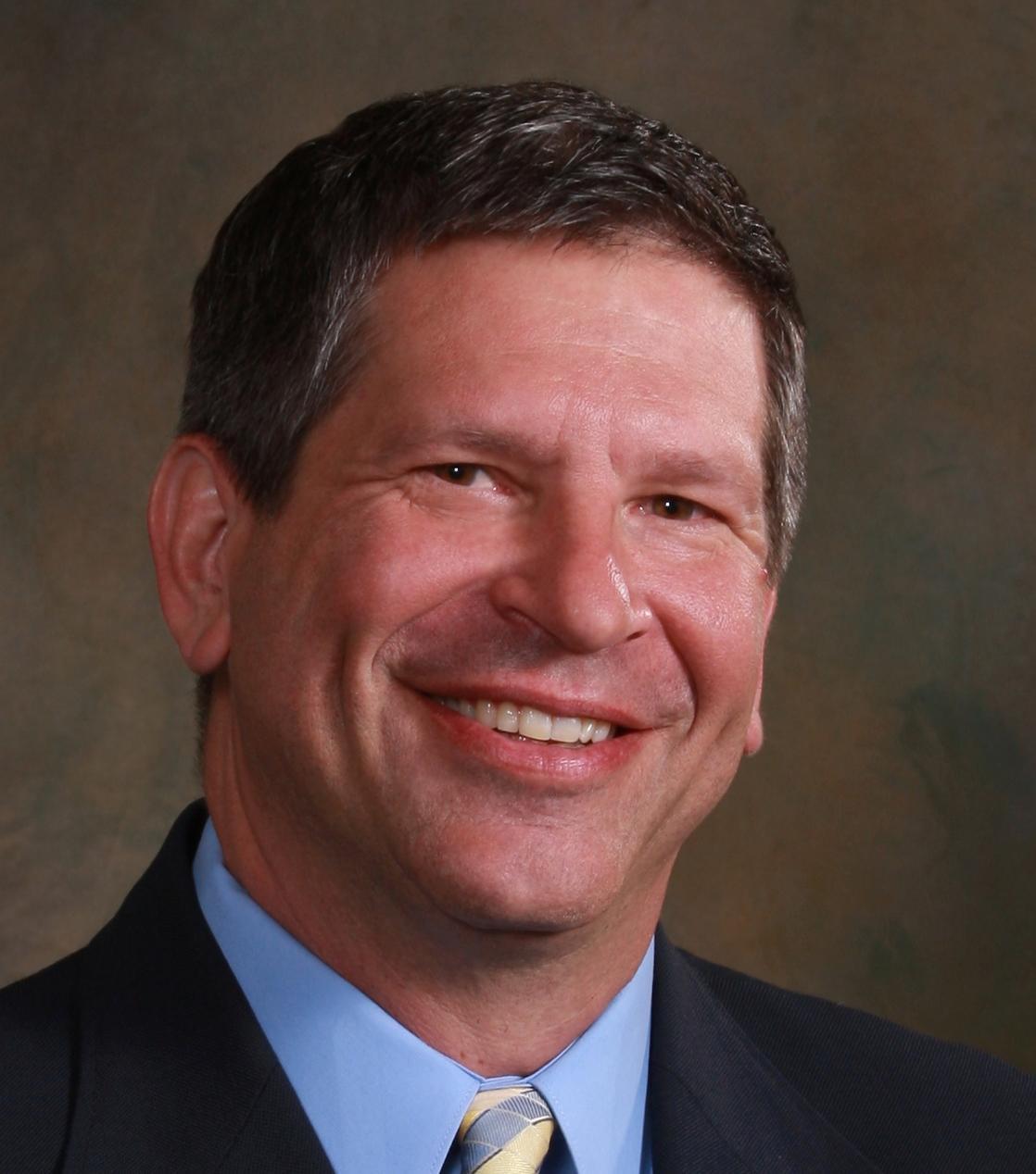 Stephen J. Schechter, P.C.