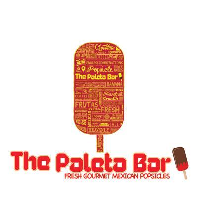 The Paleta Bar Windmill