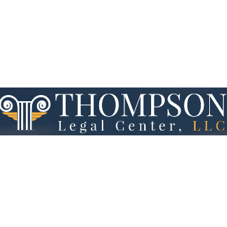 Thompson Legal Center