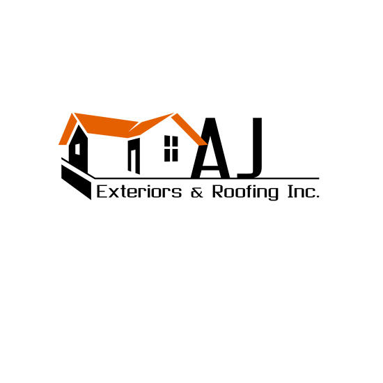 AJ Exteriors  and  Roofing Inc.