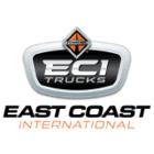 East Coast International Trucks