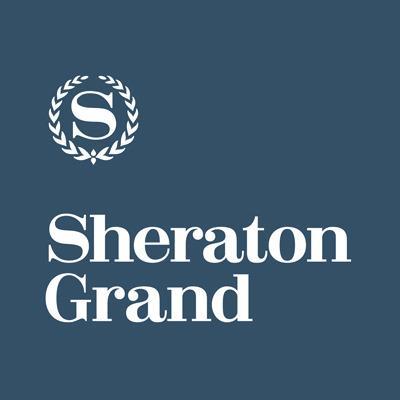 Sheraton Grand Phoenix