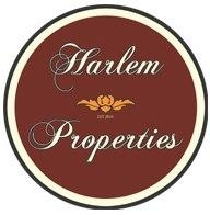 Harlem Properties Team at Compass