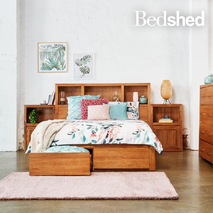 Bedshed Midland