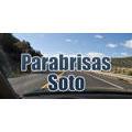 PARABRISAS SOTO