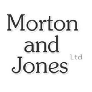 Morton & Jones - Wrexham, Clwyd LL14 4EG - 01978 358003 | ShowMeLocal.com
