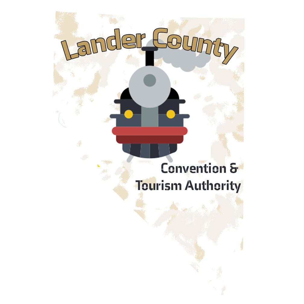 Lander County Convention & Tourism Authority