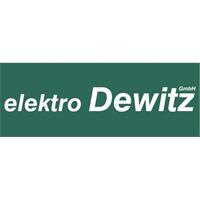 Bild zu Dewitz GmbH in Hoyerswerda