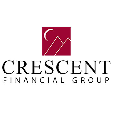 Crescent Financial Group