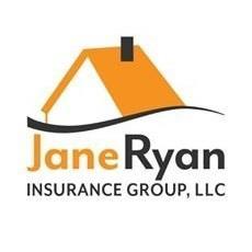 Jane Ryan Insurance Group, LLC