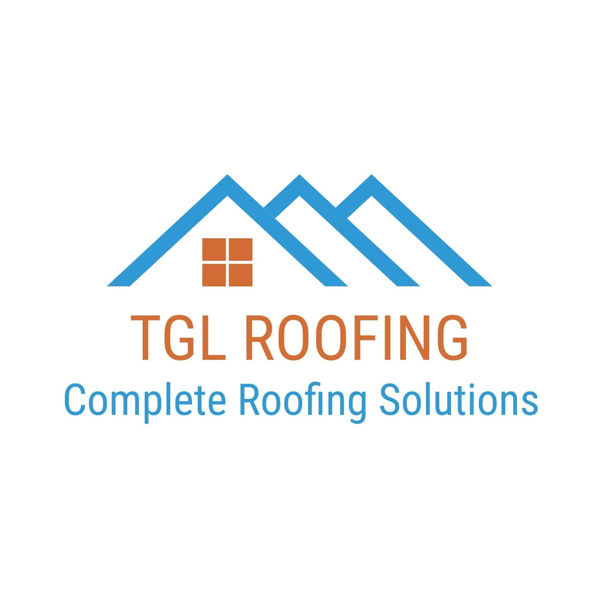 TGL Roofing - Studley, Warwickshire B80 7DE - 07894 237780 | ShowMeLocal.com