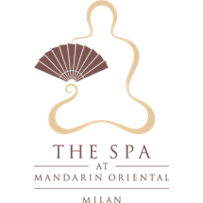 The Spa At Mandarin Oriental, Milan - Terme Milano