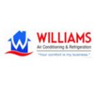 Williams Air Conditioning & Refrigeration