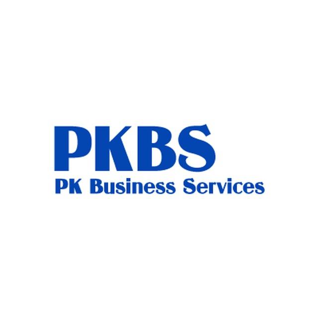 PK Business Services - Wednesbury, West Midlands WS10 0AS - 01212 889495 | ShowMeLocal.com