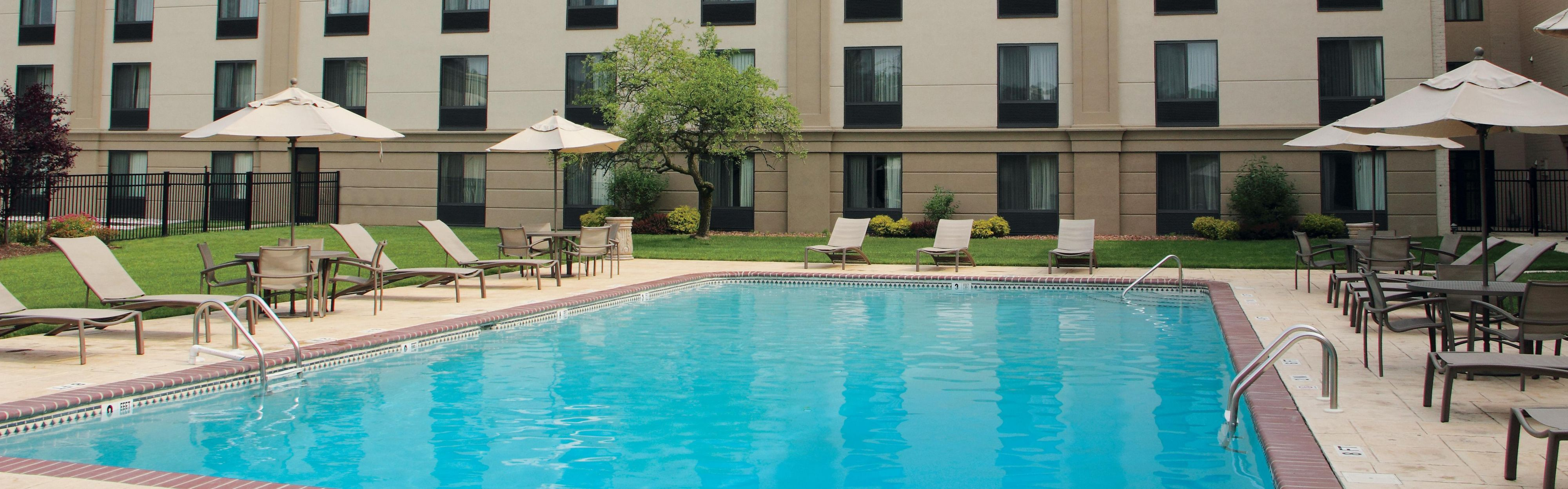Motels Near East Windsor Nj