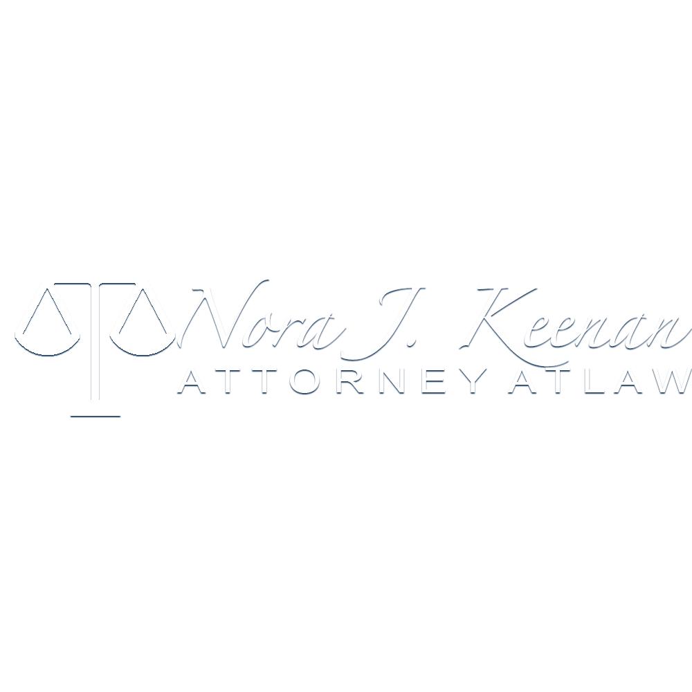 Nora J. Keenan Attorney At Law