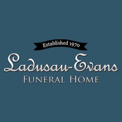 Ladusau-Evans Funeral Home