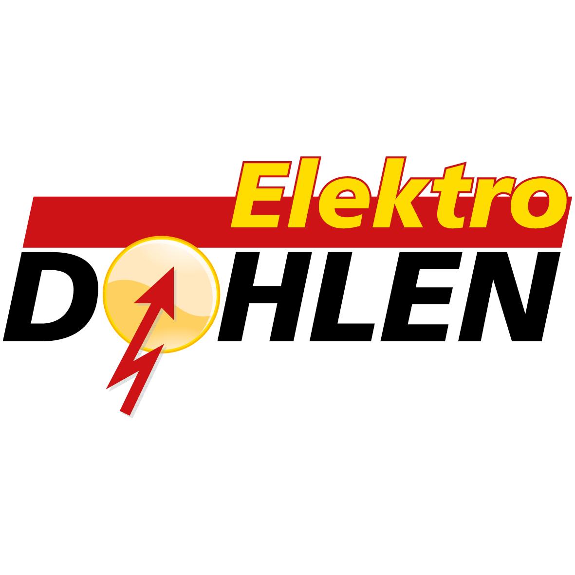 Bild zu Elektro Dohlen in Aachen