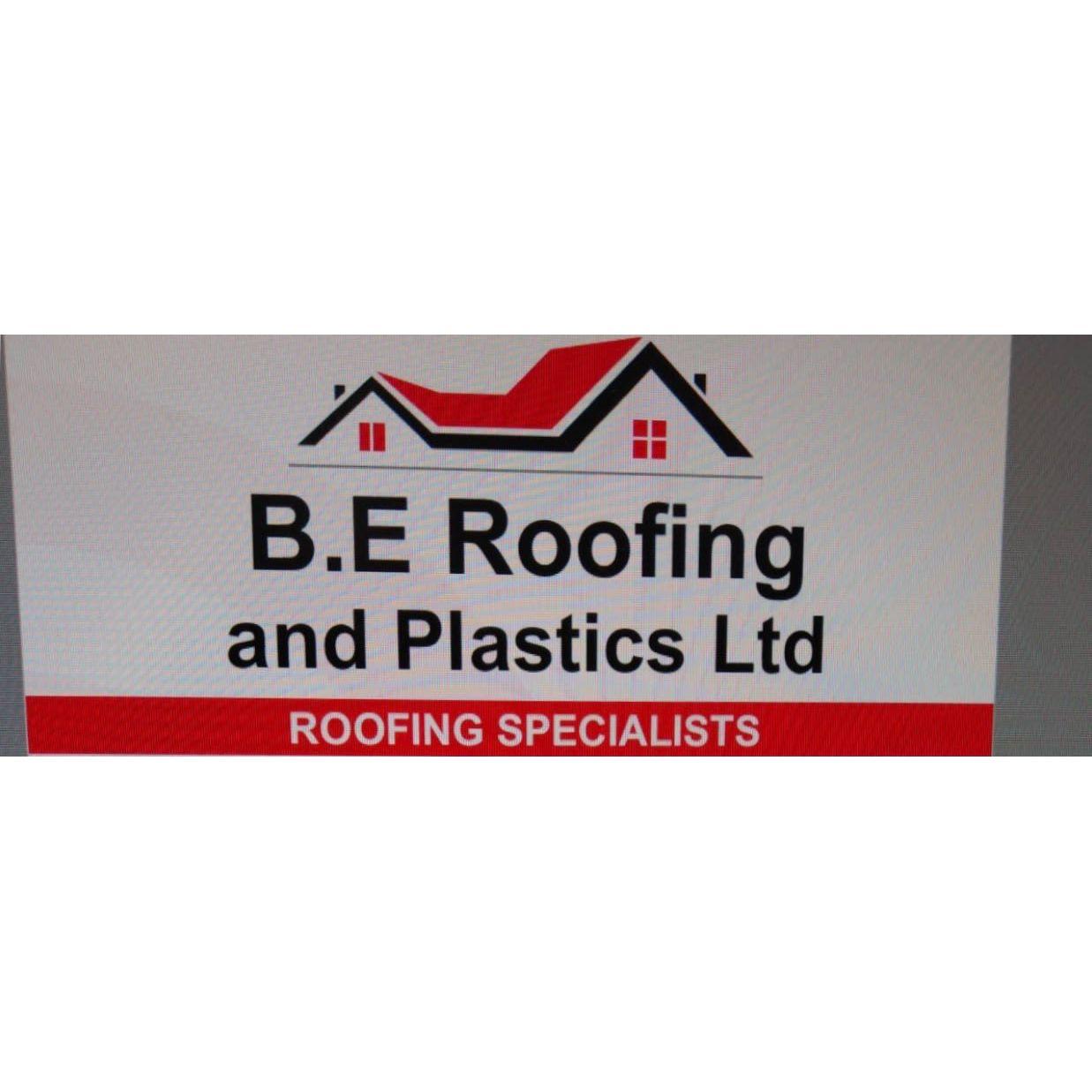 B&E Roofing & Plastics Ltd - Bedworth, Warwickshire CV12 9BT - 08003 032855   ShowMeLocal.com