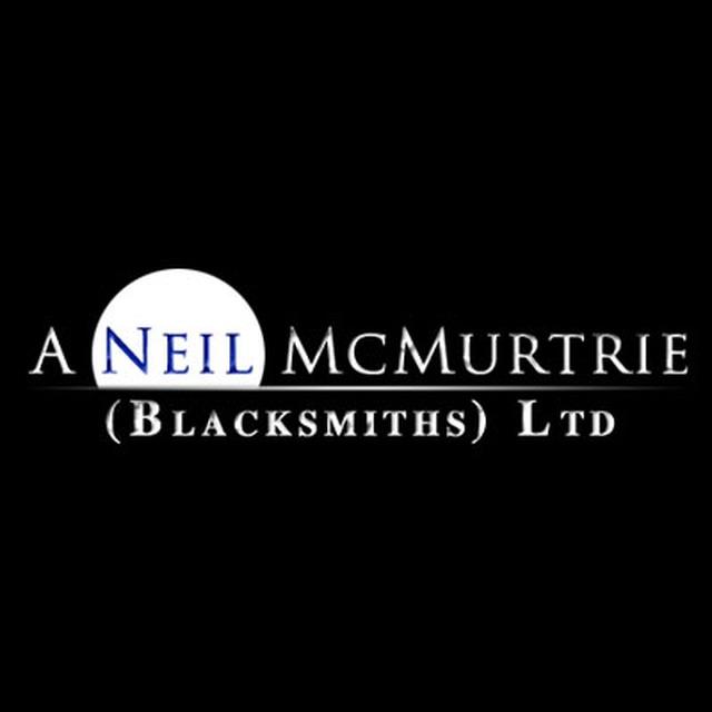 A Neil McMurtrie Blacksmiths Ltd - Dundee, Angus DD5 3PE - 01382 350301 | ShowMeLocal.com