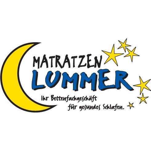 Bild zu Matratzen Lummer in Delbrück in Westfalen