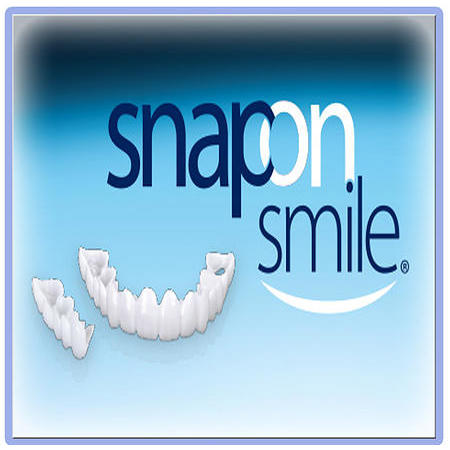 Dental Health & Cosmetics - Dr N. Stephen Wilson