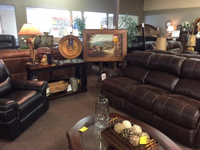 Galleria Furniture In Lawton Ok 73505