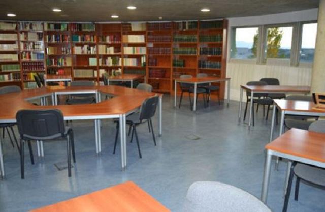 """Centro Internacional Teresiano Sanjuanista (CITES) - """"Universidad de la Mística"""""""